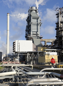 ExxonMobil_Antwerp_North-West_Europe_Resid_Upgrading_Project_(ANWERUP)_Refinery_Project