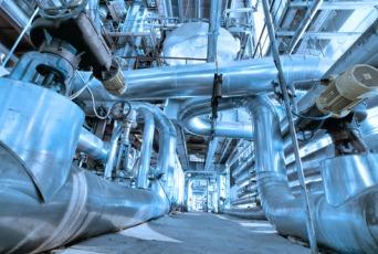 Oman_PDO_Petrofac-Rabab-Harweel-Integrated-Project