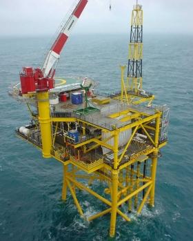 Shell_SSE_ Technip_Peterhead-CCS_Goldeneye_Project