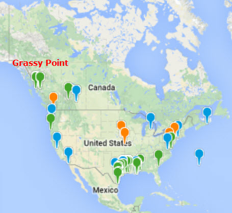 Woodside_Grassy-Point_LNG_British-Columbia_Canada_LNG_Map