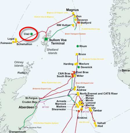 BP_Shell_ConocoPhillips_Chevron_Greater_Clair_Project_map