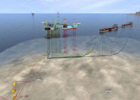 PCIC_Total-Selection-of-Power-From-Shore-for-an-Offshore-oil-and-Gas-Development