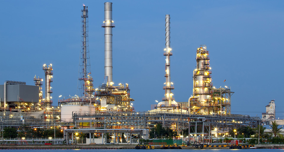 Petrixo_Fujairah_Bio-Fuel_Refinery
