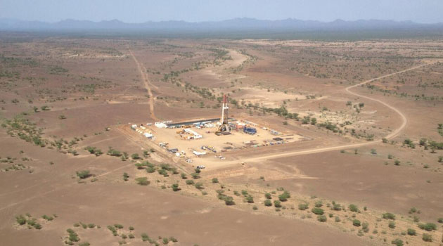 Tullow_Africa-Oil_South-Lokichar_Pipeline_Project