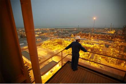 Saudi-Aramco_Jizan_Gasification_Power-Plant