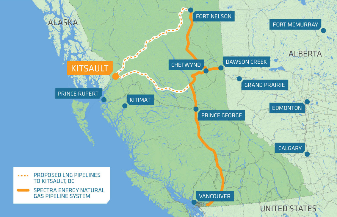 Kitsault_Energy_LNG_Project_Map