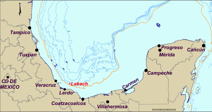 Pemex_Lakach_Project_Map