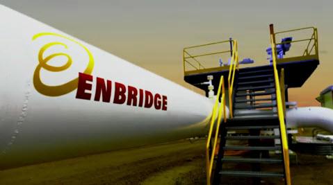Enbridge_Northern_Gateway_Pipeline_Project