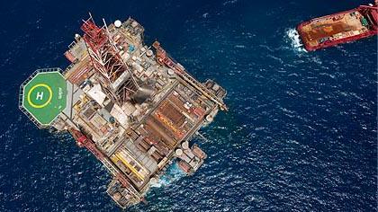 Hess-Petronas_North-Malay-Basin_Phasse-2-Bergading