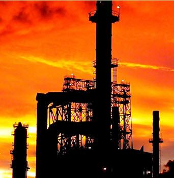 KNPC_Mina_Al-Ahmadi_Refinery_Fifth_Train_Project