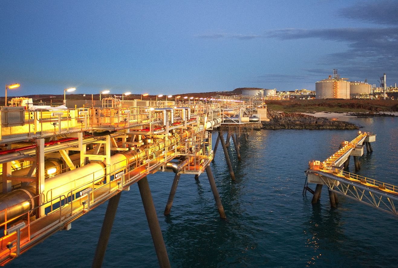 Woodside_Grassy-Point_LNG_British-Columbia_Canada_LNG