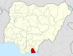 Nigeria_Quantum_Petrochemical_Ibeno_Akwa-Ibom_Project_map