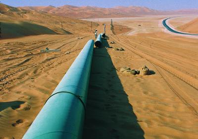 Sonatrach-Edison-Enel-Hera-Group-Sardina_GALSI_Pipeline_Project