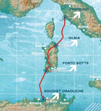 Sonatrach-Edison-Enel-Hera-Group-Sardina_GALSI_Pipeline_Project_map
