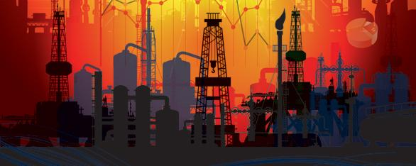 Project_Smart_Explorer_Oil_and_Gas_and_Petrochemical_projects