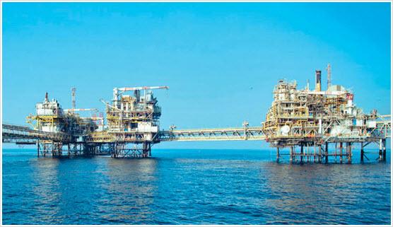 Total_Qatar_Al-Khalij_Re-Development_Project