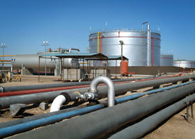Chevron-Saudi-Aramco-KOC-KGOC_WorleyParsons_Wafra_Phase-1_Project