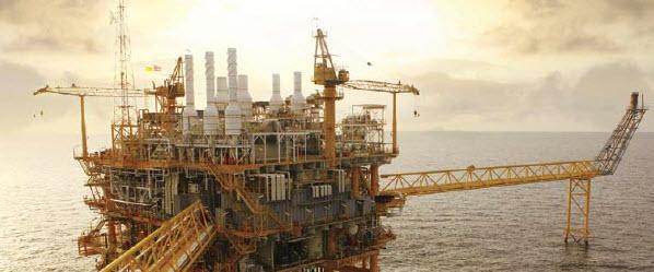 PTTEP_Arthit_Gas_Field_Development_Thailand