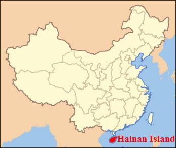 CNOOC_Lingshui_17-2_FPSO-&-FLSRU_Project_Map