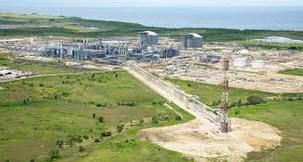 ExxonMobil_PNG-LNG_Third_Train_Project