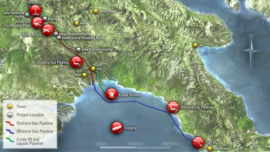 ExxonMobil_PNG-LNG_Third_Train_Project_map