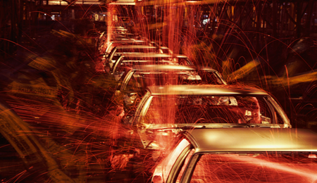 Future_of_Manufacturing_Industrie-4.0_Creative-Economy_Usine-du-Futur_Industry-Renaissance