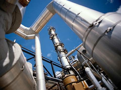 PTTGC_Marubeni_US-Shale-Gas-Ethane-Cracker_Project