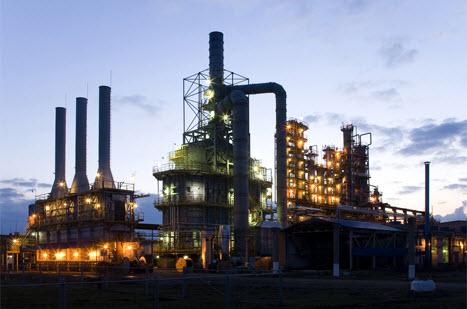 NefteGaz_Afipsky_Refinery_Expansion_Projects