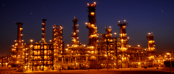 Farabi-Yanbu-LAB-NTN_Petrochemical_Complex_Project