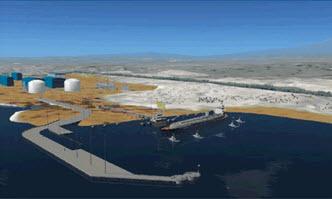 Woodsite_Greater-Sunrise-LNG_Australia-Timor-Leste