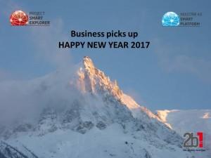 project-smart-explorer-best-wishes-2017