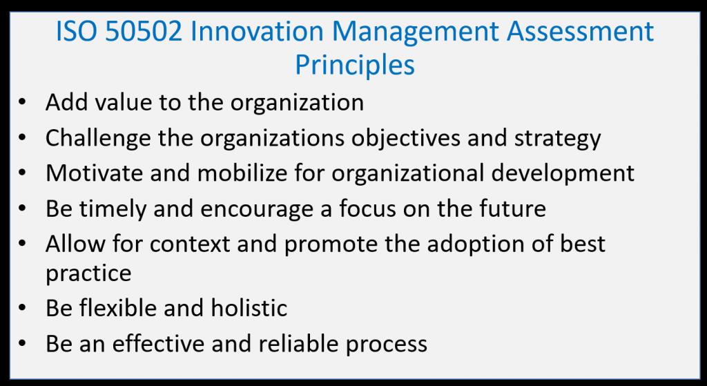 ISO50502-Principles