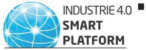 logo Industrie 4.0 Smart Platform