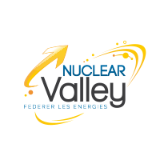 logo nuclear valley