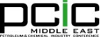 logo pcic middle east